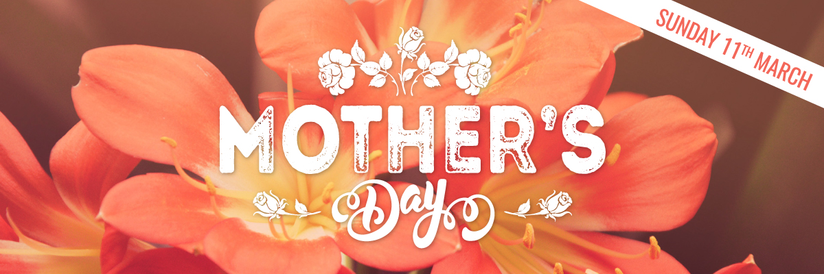 Mothers day 2019 date in Brisbane