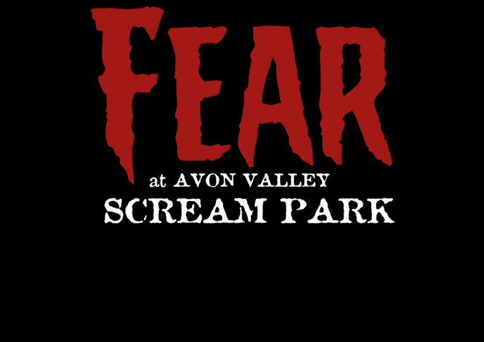 FEAR Scream Park