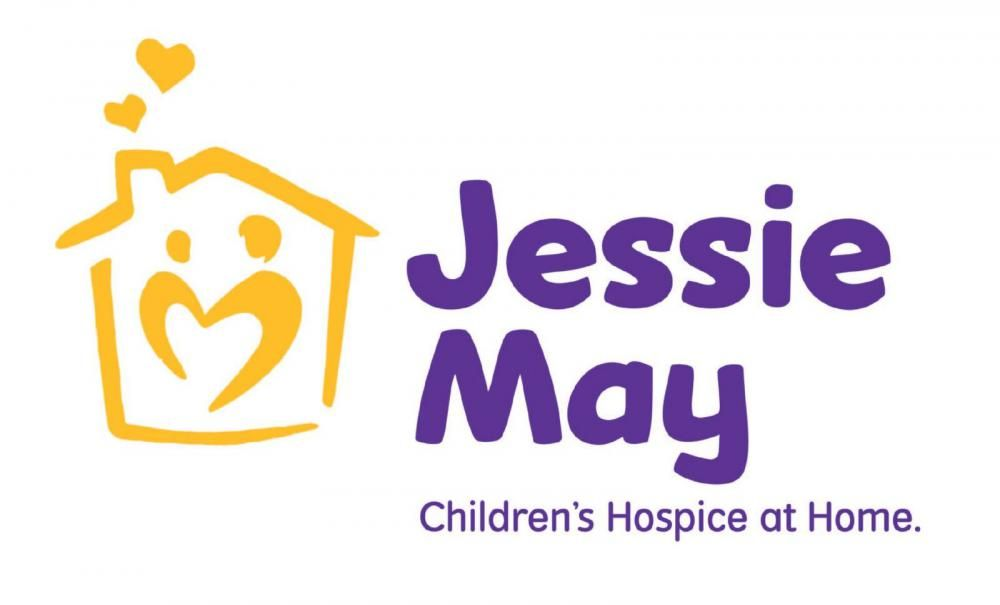 Charity Jessie May calls out for votes to bag a share of Tesco's bag fund