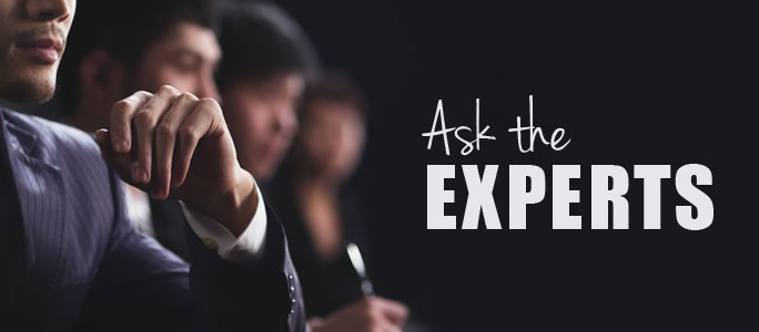 Ask the Experts: Business in Bristol