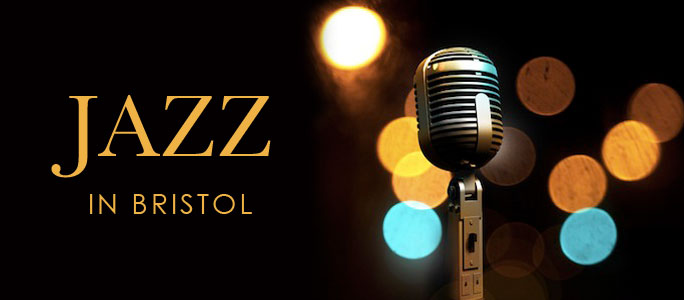 Jazz in Bristol | Jazz clubs in Bristol