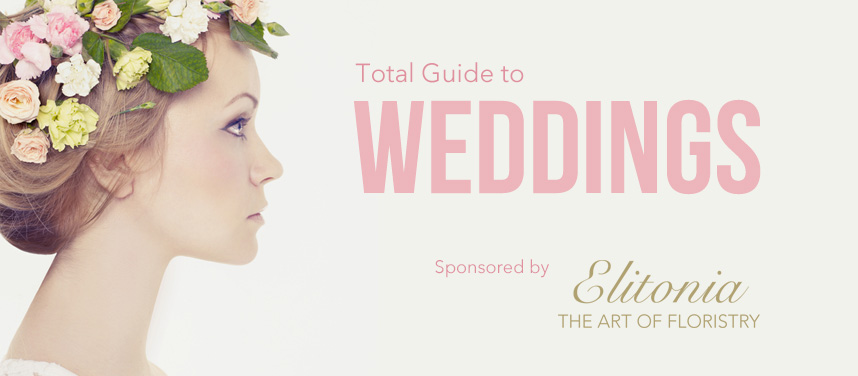 Weddings in Bristol | Wedding Planning | Wedding Fayres