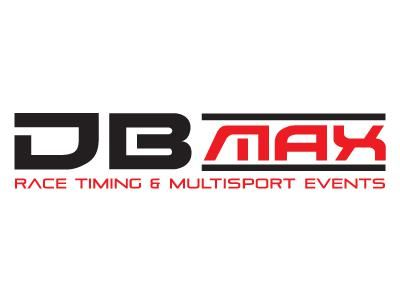 DB Max: Race Timing & Multisport Events