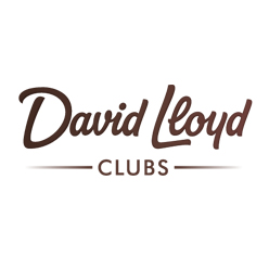 David Lloyd Long Ashton