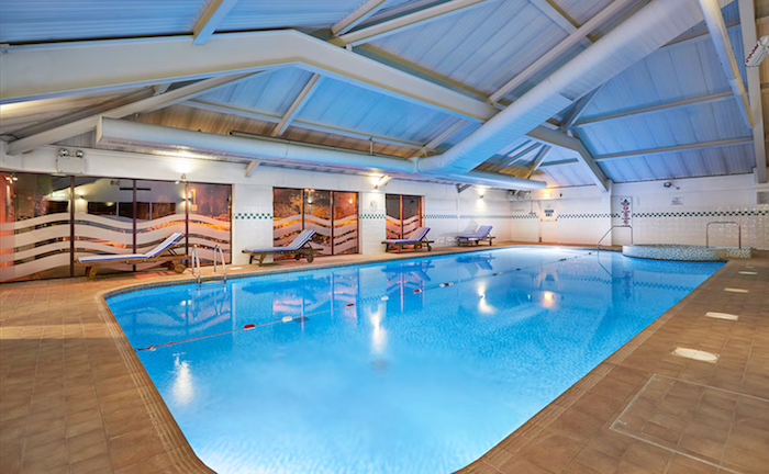 Doubletree by hilton bristol north hilton bristol hotel Hotels near bristol with swimming pool