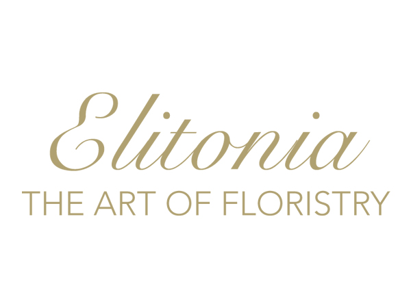 Elitonia - The Art of Floristry