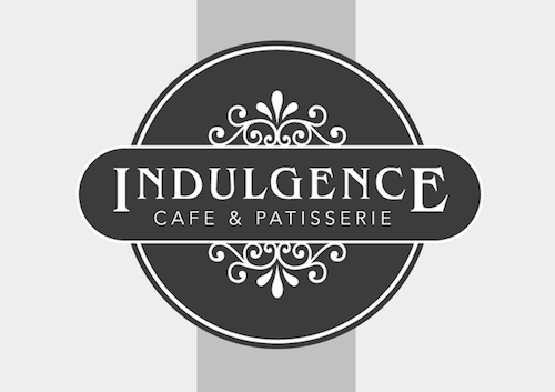 Indulgence Cafe & Patisserie