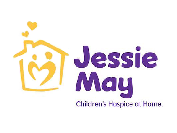 Jessie May Children's Charity Bristol