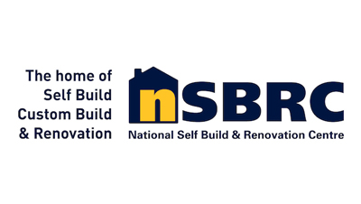 National Self Build & Renovation Centre