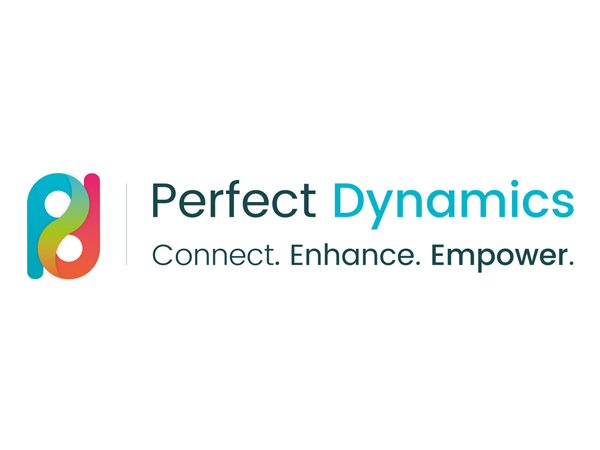 Perfect Dynamics Swindon