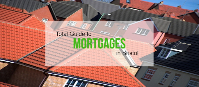 Mortgages in Bristol