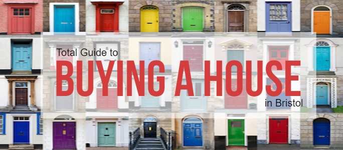 Buying A House in Bristol