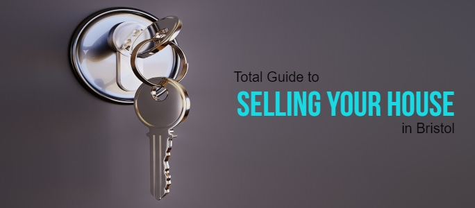 Selling Your House in Bristol