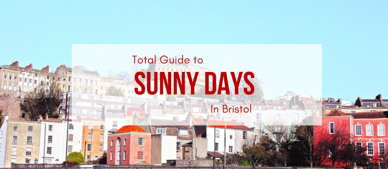 Total Guide to Sunny Days