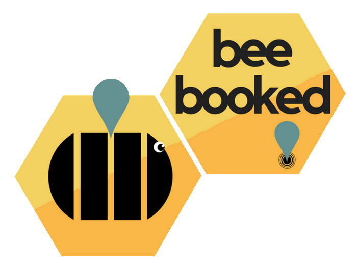 Beebooked