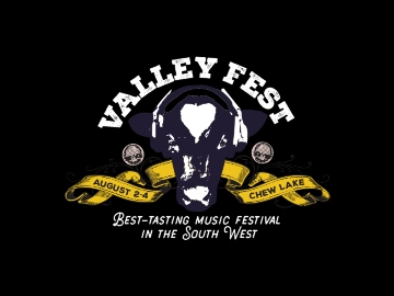 Valley Fest 2019