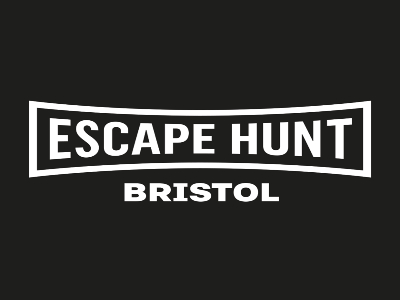 Escape Hunt Bristol