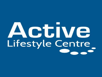 Active Lifestyle Centres