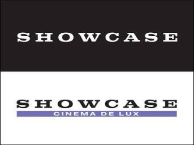 Showcase Cinema de Lux Bristol