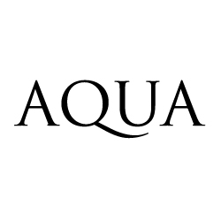 Aqua's Countdown to Reopening