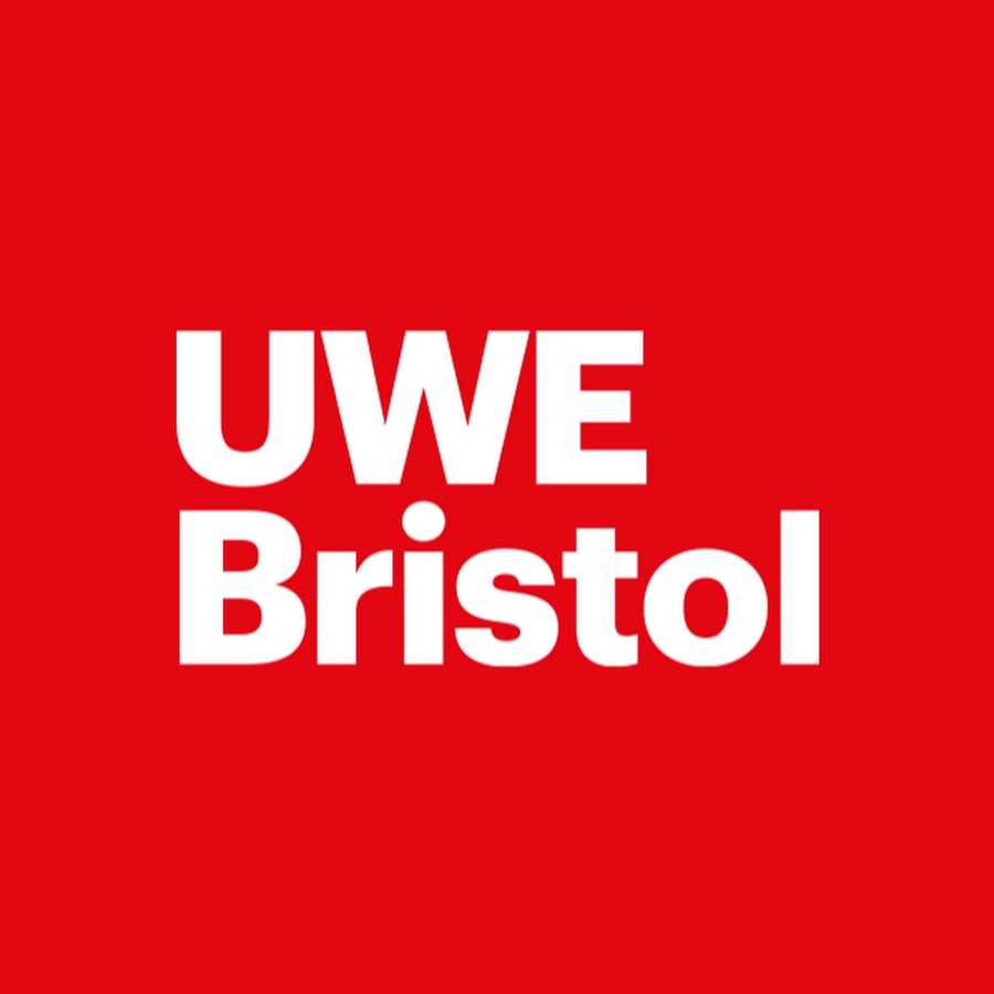 UWE Bristol supports Aerospace Bristol through pandemic