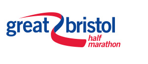 Great Bristol Half Marathon 2019