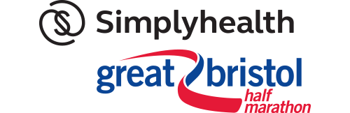 Simplyhealth Great Bristol Half Marathon 2019