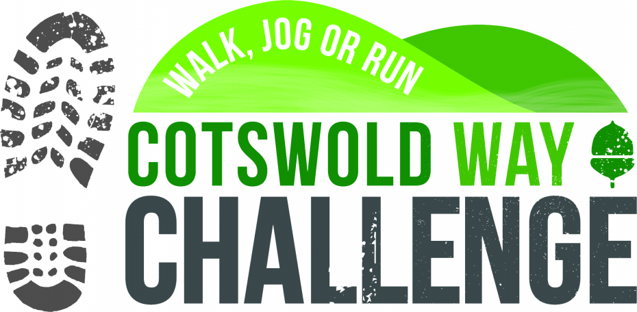 The Cotswold Way 100k