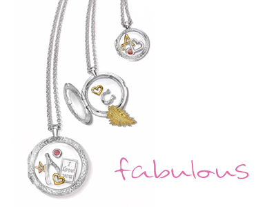 f442f2ae8d24 Fabulous Christmas Gift Guide