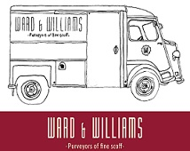 Ward and Williams