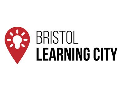 Mayor Announces 2016 as Bristol's Year of Learning