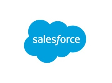 Ask the Experts: Salesforce