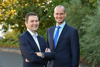 Thrings Appoints New Partner