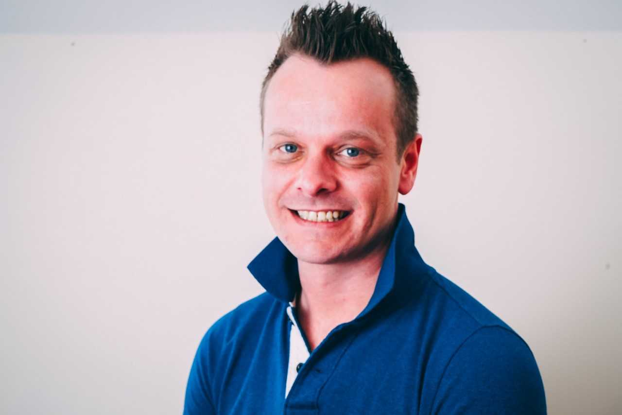 TGt Meets...Liam Armstrong, Franchisee of Total Guide To Bristol