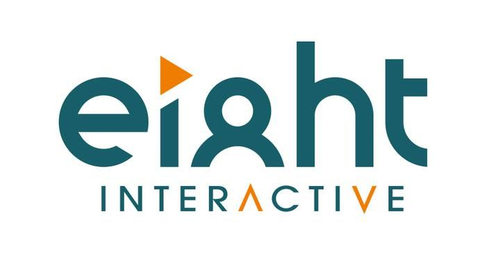 Eight Interactive's November Special