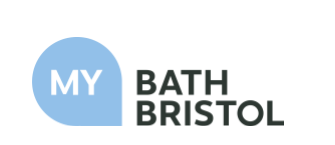 My Bath Bristol