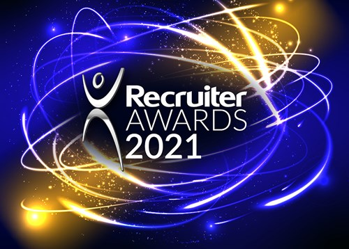 Pertemps Secures Place at the Recruiter Rewards