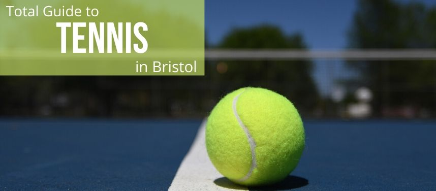 Tennis in Bristol