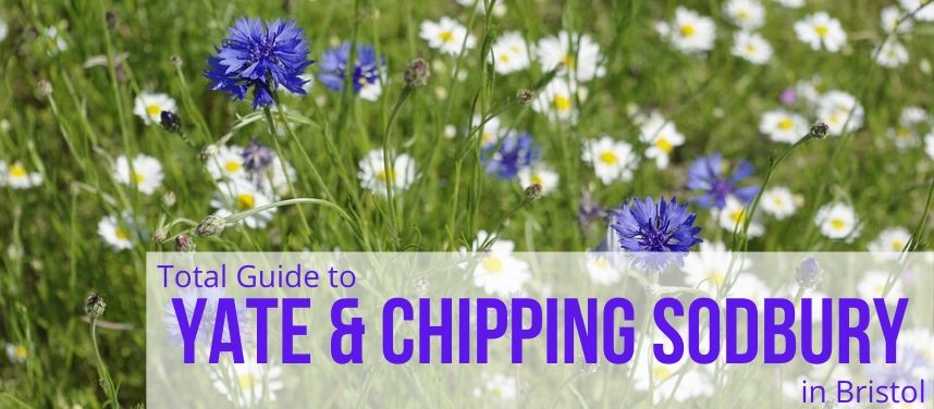 Total Guide to Yate and Chipping Sodbury