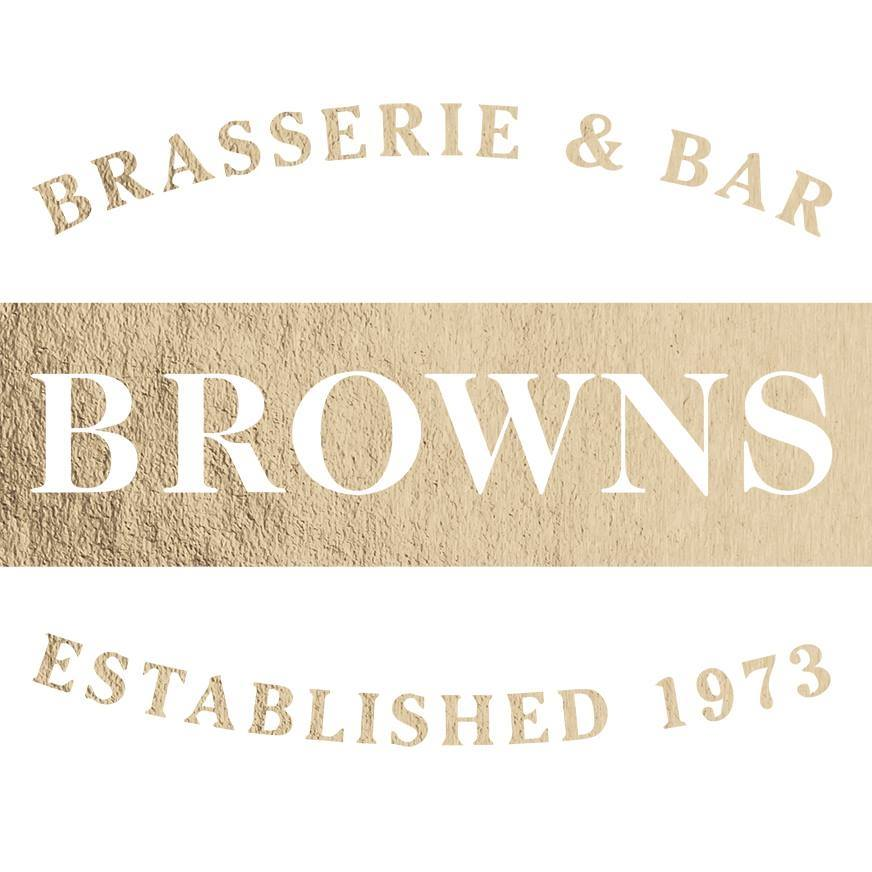Review: Browns' Brunch