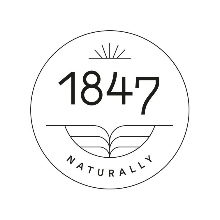Review: 1847