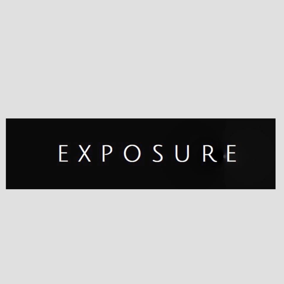 Exposure Men Studio