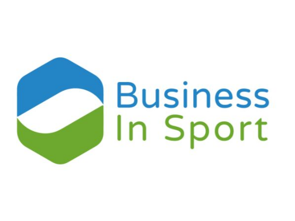 Business in Sport