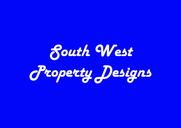 South West Property Designs
