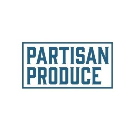 Partisan Produce