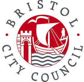 Updated Bylaws Proposed for Everyone to Enjoy Bristol's Green Spaces