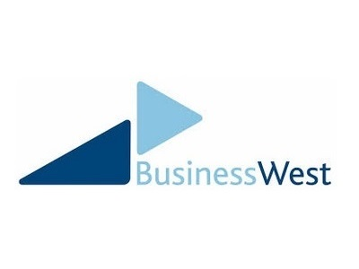 Business West Named One of the UK's Best Employers to Work For