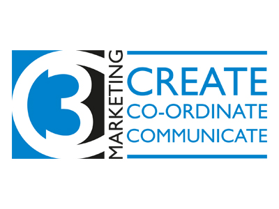 C3 Marketing Limited
