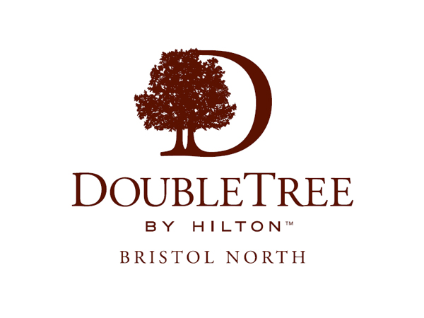 Review: Stay and Dine at DoubleTree by Hilton Bristol North