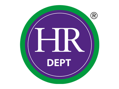 HR Dept Training Courses
